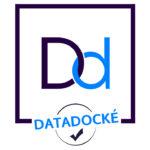 Formateur Datadocké